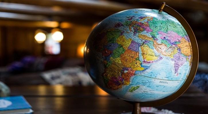 Europa e indici globali