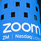 Are Zoom Shares a Buy?