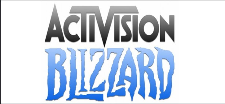 Activision article
