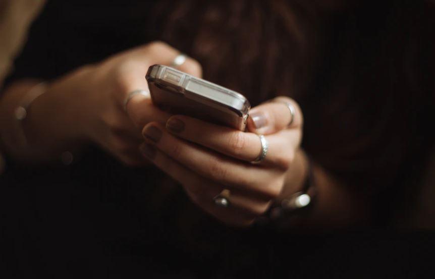 Pubblicità, la spinta in Usa arriverà dall'online