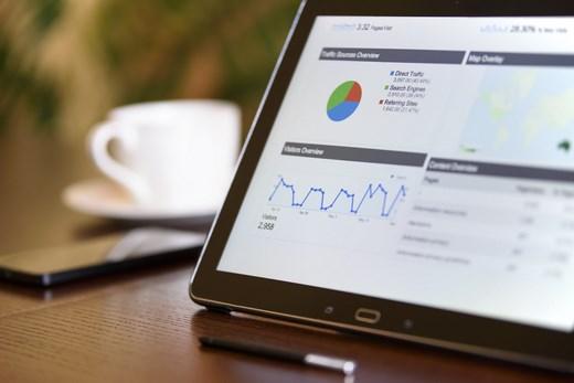 Analyst digital marketing 1433427 520