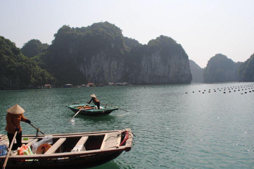 Asia in ripresa, ma attenti alle fasi di bonaccia
