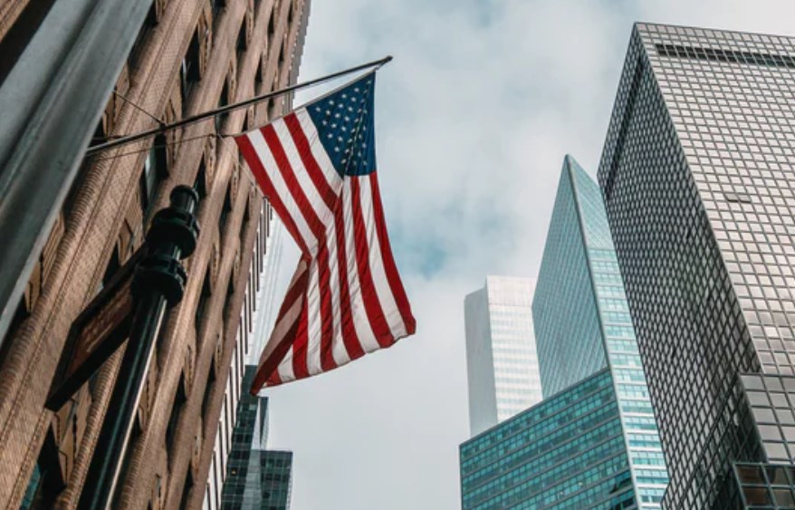 Il Moat a 5 stelle sui listini americani