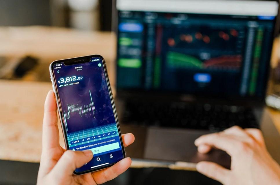 Le analisi azionarie più lette nel 2019