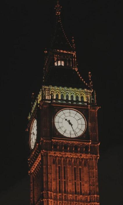 Elezioni UK, rischio o opportunità per chi investe in Europa?