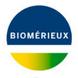 bioMérieux : les succès de BioFire face au covonavirus déjà dans le cours
