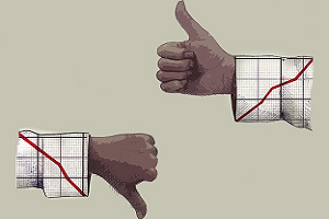 Fem skäl att sälja en aktie