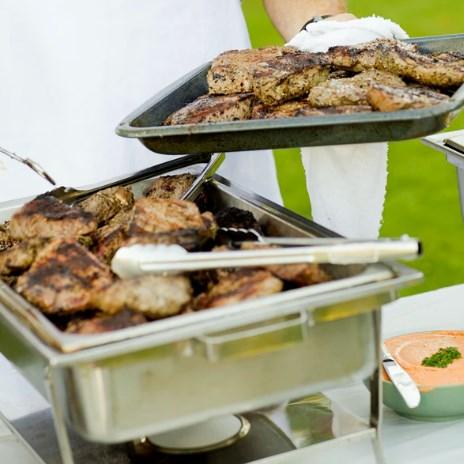 Il settore catering torna ad essere un'opportunità?