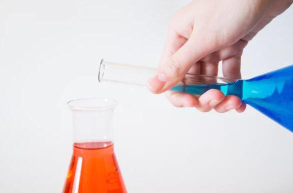 I titoli europei della chimica al tempo del Coronavirus