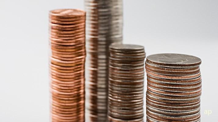 10 อันดับกองทุน RMF Equity ประจำเดือนพฤษภาคม 2563