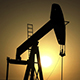 Perspectiva de las compañías petroleras