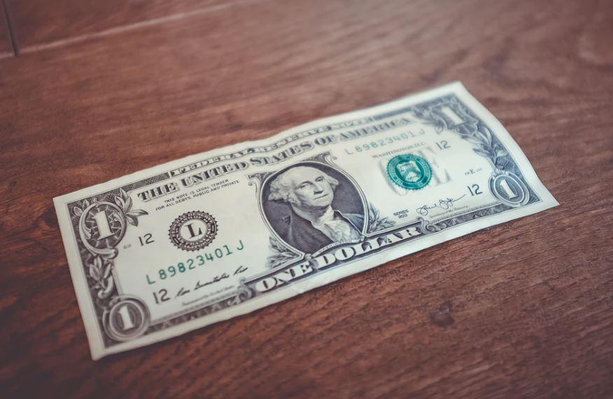 Strategie sui dividendi per difendersi dai ribassi