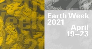 Guida per gli investitori alla Giornata mondiale della terra