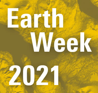 earth week 2021 morningstar
