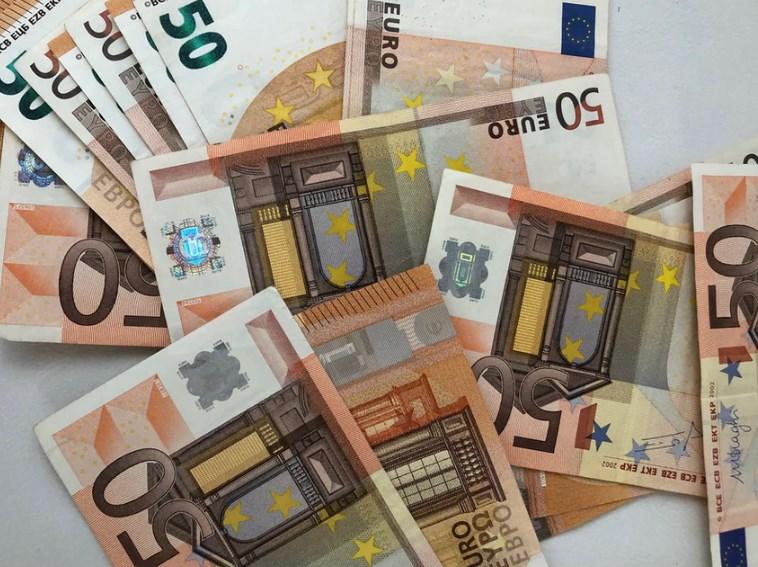 Coronavirus, gli effetti sul private equity europeo