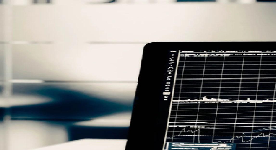 Quattro tendenze in atto sul mercato europeo degli ETF