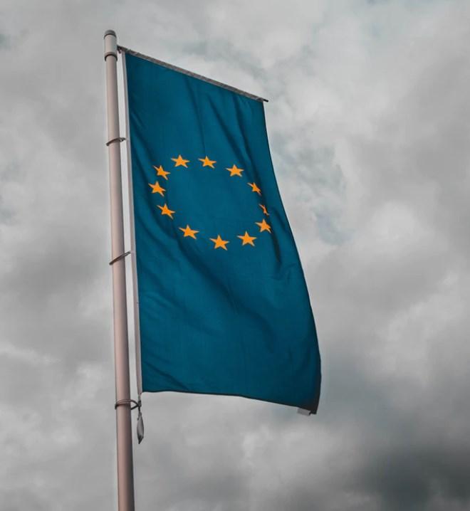 La Germania rischia di contagiare il resto dell'Europa?