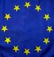 Le profil changeant des actions européennes