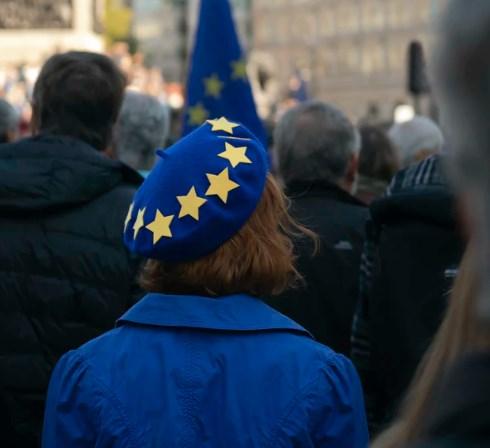 I fondi attivi sono la scelta migliore per le azioni europee?