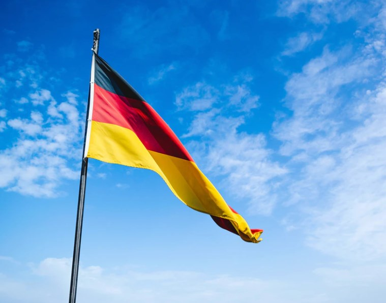 La Germania frena e l'Europa suda freddo