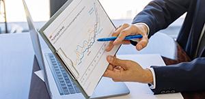 Consulenza-finanziaria