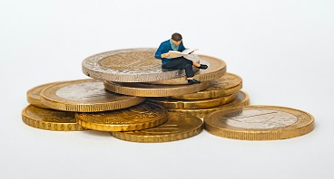Investimenti obbligazionari