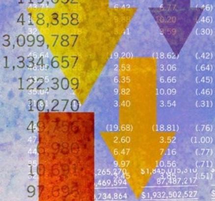 Robuste Nachfrage nach Fonds im Oktober