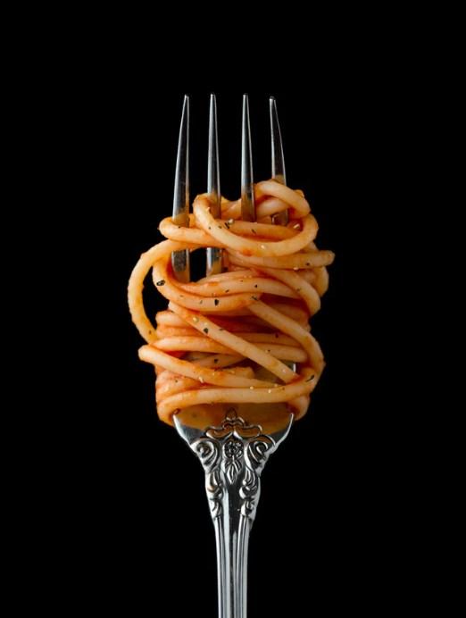 Dazi Wto, c'è poco cibo nei fondi italiani