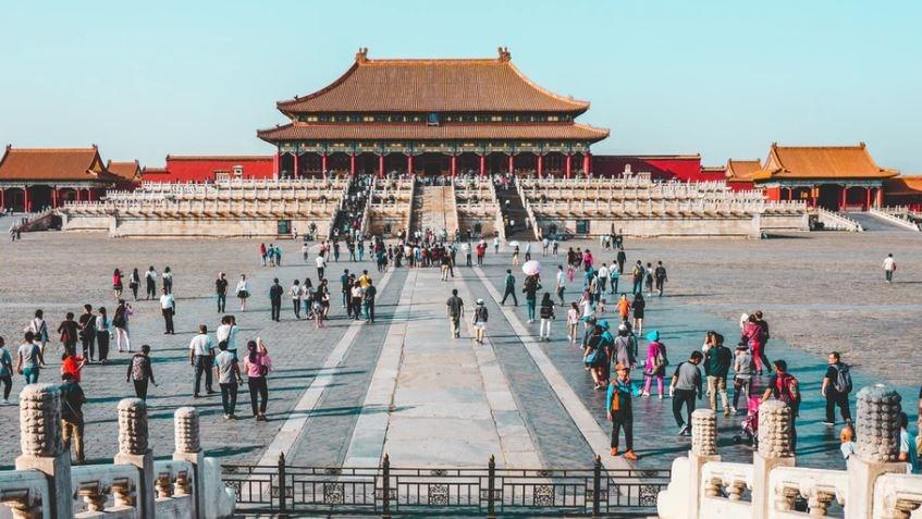 Banche cinesi sotto la lente