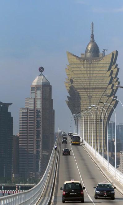 Covid-19 e i suoi effetti sui risultati delle banche cinesi