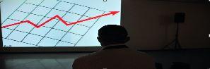 Cosa significa la recessione da Covid-19 per gli investitori