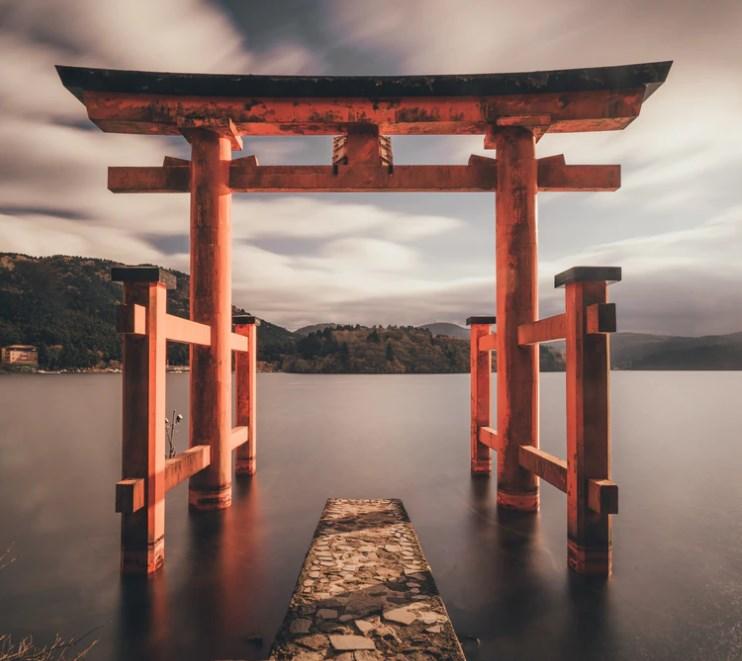Recessione in vista per il Giappone?