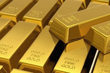 ข้อควรพิจารณาก่อนลงทุนในทองคำ