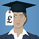 How to Invest to Pay Your Kids' Tuition Fees