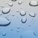 Hydrogen water rain drops 1144448 78x