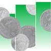 Dividenden sichern laufende Erträge und sind für Anleger ein wichtiges Investment-Kriterium-