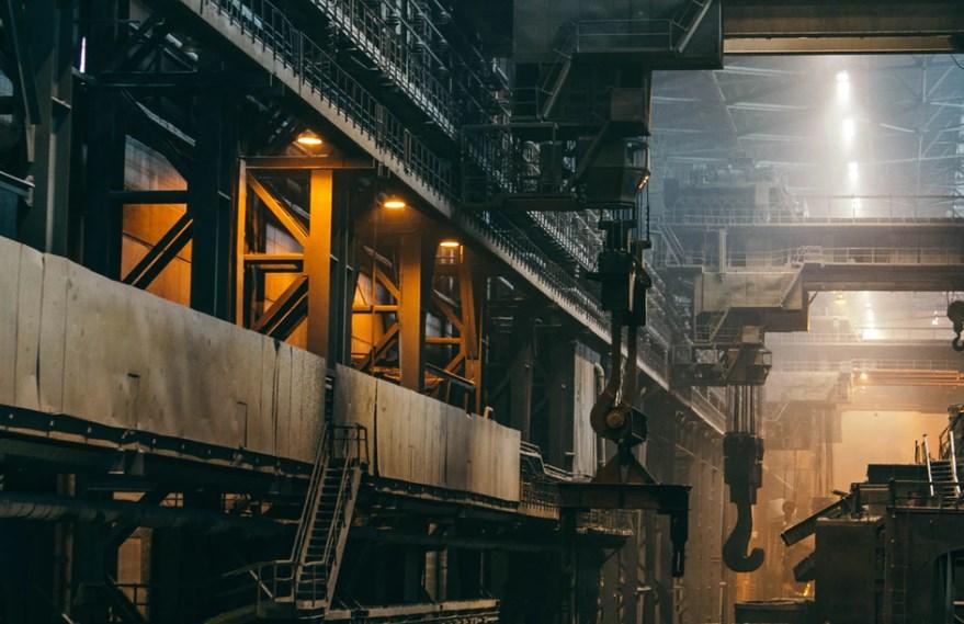 Gli industriali europei fanno i conti con la recessione. Ma in Borsa diventano un'occasione