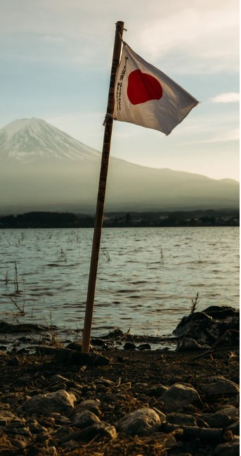 Perché la frenata del Giappone non fa paura. Per ora