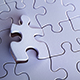 IA Delay Leaves ETF Investors in Limbo