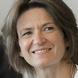 Engie : un bilan en demi-teinte pour Isabelle Kocher