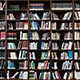 7 Investment Books You Should Read