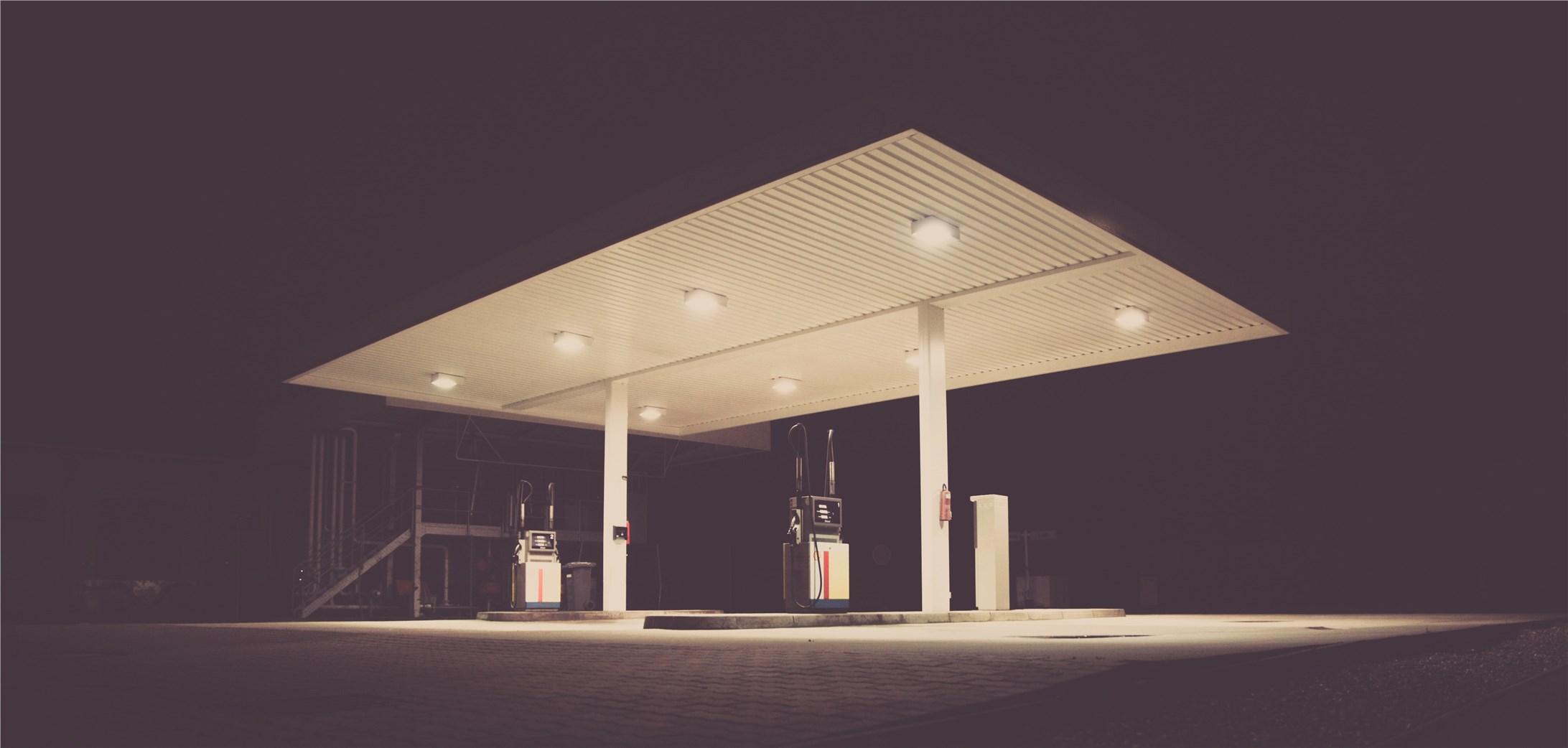Entendendo o Desafio das Emissões
