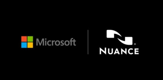 Microsoft renforce son offre cloud dans la santé