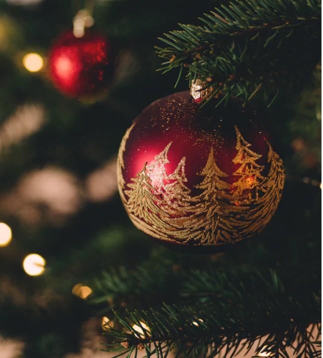 Le spese di Natale fanno felici retail ed e-commerce