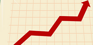 Fondsmärkte: Zaghafter Wiedereinstieg von Fonds-Investoren im April