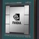 Nvidia trouve en ARM un nouveau soutien