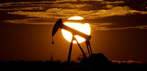 Quanto vale veramente il petrolio?