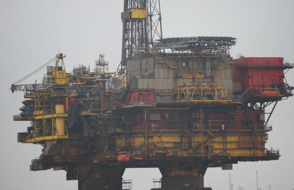 Alle aziende petrolifere fa bene diventare più sostenibili