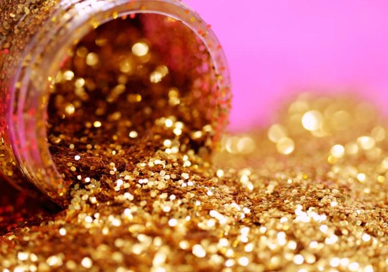 La corsa dell'oro continuerà?