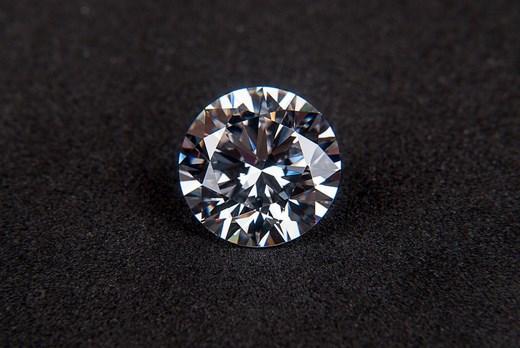 Pandora jewellery diamond 123338 520